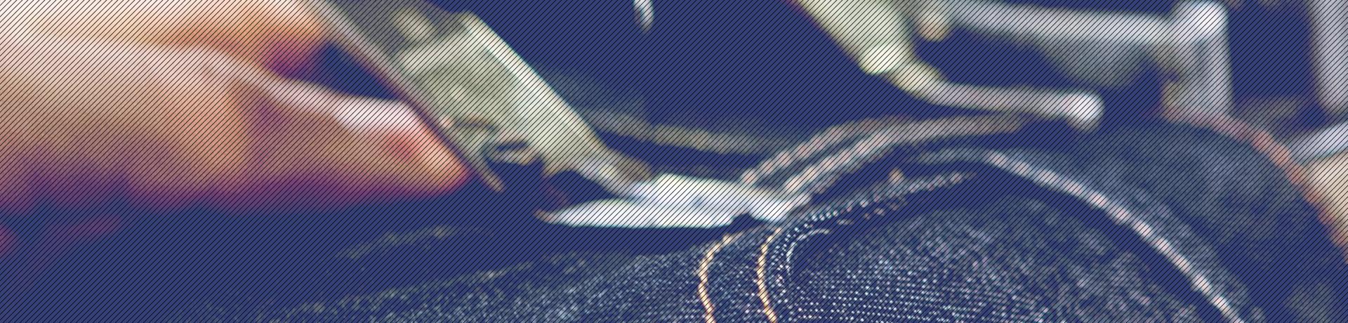 Tecidos | Líder Tecidos